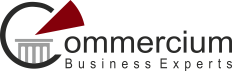 Commercium Business Experts