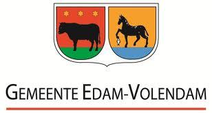 Gemeente Volendam