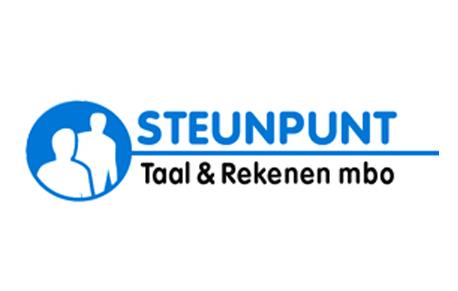 Steunpunt Taal en Rekenen MBO